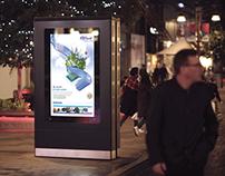 Rowad Plastic Ad