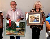 Johnson County Art Guild