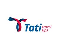 Tati Travel Tips