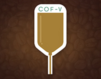 COF - V Coffee