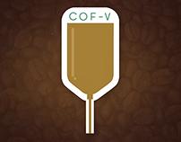 COF - V Coffee