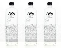 JAVA alkaline water