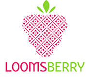 Loomsberry Logo