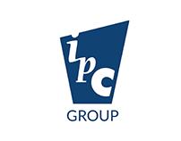 PISCINAS IPC Cover Facebook