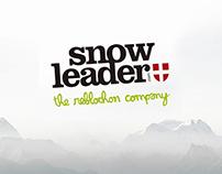 Vidéo Snowleader Protect - L'assurance Outdoor