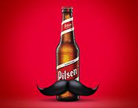#Moviembre 2015 - Cerveza Pilsen