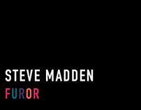 Private Label Product Development / STEVE MADDEN