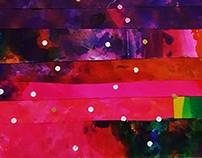 Colors correspond