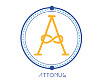 Attomus