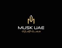 MUSK UAE