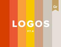 LOGOS PT.4