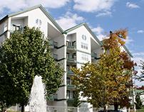 Capital Resorts
