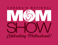 Canada's National Mom Show