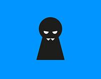 Lock Ness - Anti-Hacking Software