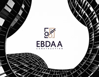 EBDAA l Construction