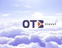 OTB | Agência de Viagens