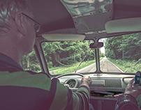Automobile Photographie