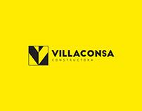 Villaconsa Constructora