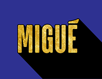 Migué Bar