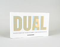 Dual/Duel