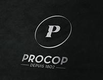 PROCOP