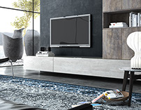 Home Theater - Schattdecor
