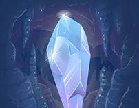 Ai and Fresco: Crystal