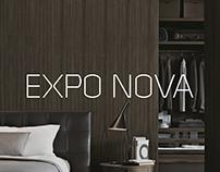 Expo Nova