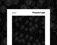 CF_PROYECTO LUGAR_LUGAR NATURAL_201810
