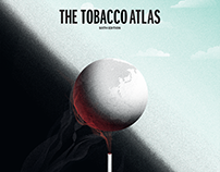 Tobacco Atlas book
