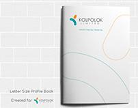 KOLPOLOK Company Profile
