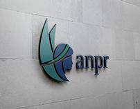 Rebrand ANPR