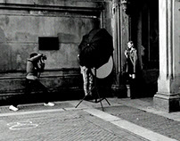 Photography - New York City
