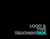 Logo & Type Set 02