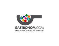 Gastronomicom News