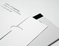 Self Branding — SITB