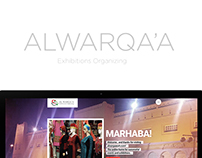 ALWARQAA