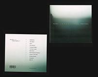 IMPROVISIE - CD COVER