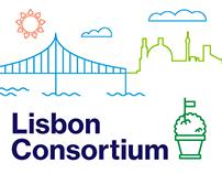 Lisbon Consortium