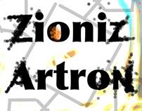 Zioniz