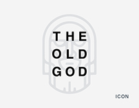The Old God