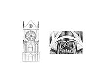 Historia I - Sainte Chapelle