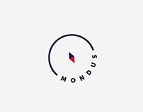 Mondus