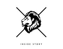 Inside Story Project