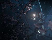 VAN CLEEF & ARPELS - LADY PLANETARIUM