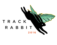 Track Rabbit 2016 Collection