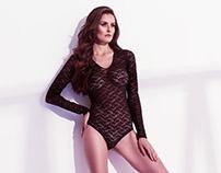 Nadine Marques