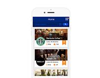 Premipal (App)