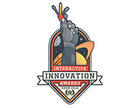 SXSW 2015: Interactive Innovation Awards
