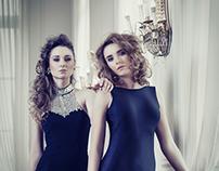 Noemi & Lara
